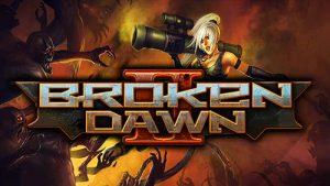 1_broken_dawn_2