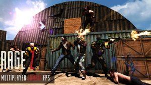 1_rage_z_multiplayer_zombie_fps
