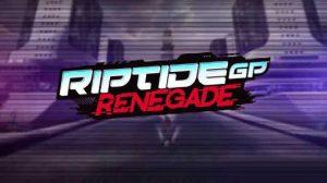 2_riptide_gp_renegade