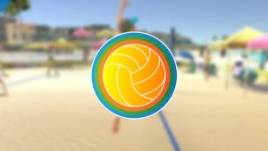 Beach Volleyball 2016 v1.1.0 Apk Full