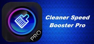 Cleaner-–-Boost-Optimize-Pro