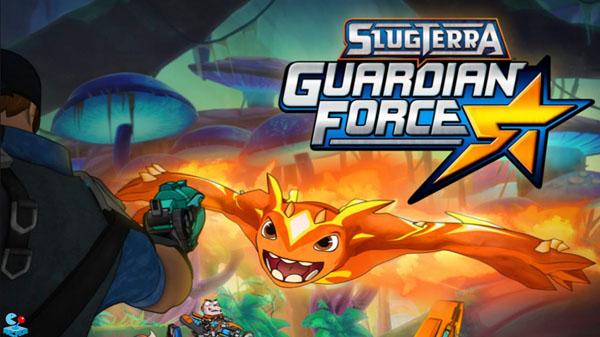 Slugterra guardian force v1 0 2 apk mod money apk mod hacker - Jeux gratuit slugterra ...