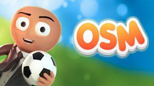 Online Soccer Manager (OSM) v3.1.10 Apk Free