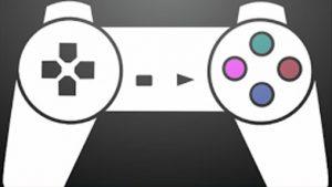 PPSSXX – PSX Emulator v2.0.6 Apk Full