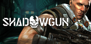 Shadowgun-logo