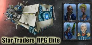 Star-Traders-RPG-Elite-v5.1.1-APK