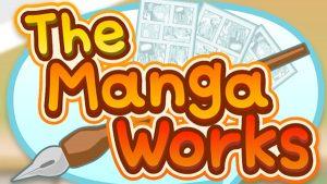 The Manga Works