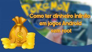 Tutorial – Como ter dinheiro infinito em jogos Android sem root com Lucky Patcher (Atualizado)