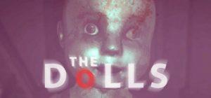 The Dolls: Reborn v1.1 Apk + Data Full