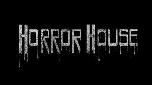 VR Horror House v2.02 Apk + Data Full