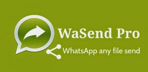 Tutorial – Como enviar qualquer tipo de arquivo pelo Whatsapp sem root.