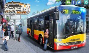1_commercial_bus_simulator_16