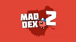 1_mad_dex_2