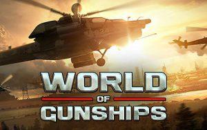 1_world_of_gunships