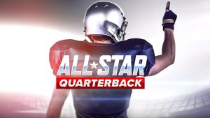 all-star-quarterback-17