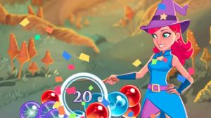 bubble-witch-3-saga