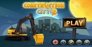 Construction-City-2-Android-Game