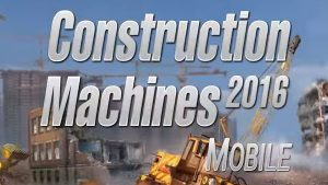 construction-machines-2016