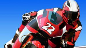 corrida-de-moto-real-3d