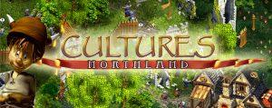 CulturesEng_TopImage