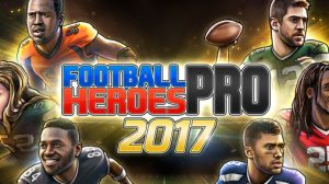 football-heroes-pro-2017
