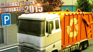 garbage-truck-simulator-2015