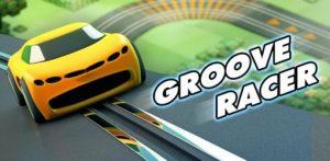 Groove-Racer