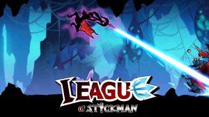 league-of-stickman-2016-apk-dinheiro