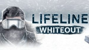 lifeline-whiteout