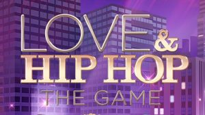 love-hip-hop-the-game