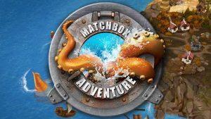 matchbox-adventure