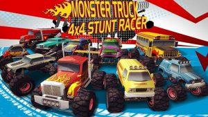 monster-truck-conluio-corrida