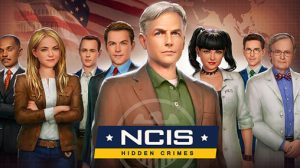 ncis-hidden-crimes