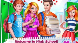 namoro-no-colegio