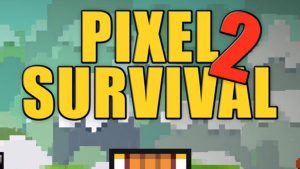 pixel-survival-game-2
