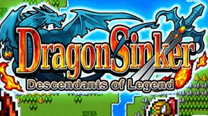 rpg-dragon-sinker