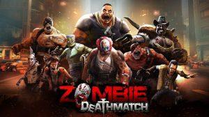 zombie-fighting-champions