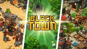 block-ton