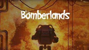 bomberlands