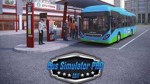 bus-217