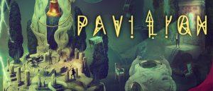 pavilion_mfg