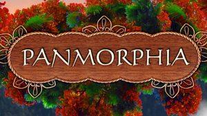 Panmorphia v2.0 Apk Full