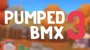 pumped-bmx-3