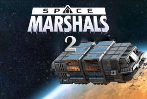 1_space_marshals_2
