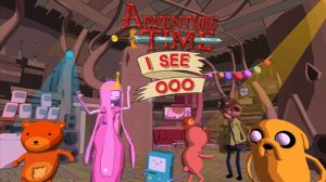 adventure-time-i-see-ooo