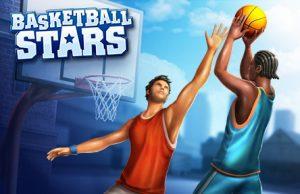 basketballstars_444x287
