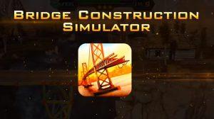 bridge-construction-simulator
