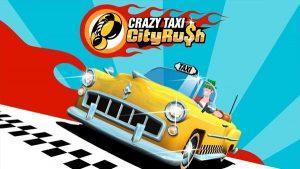 crazy-taxi-city-rush-mod