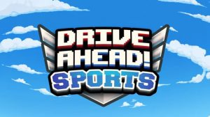 drive-ahead-sports