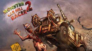 monstro-car-hill-racer-2